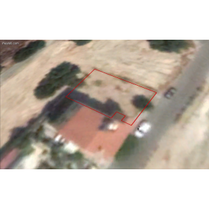 <a href='https://www.meshiti.com/view-property/en/3560_central-one__up_motorwayfrom_polemidia_to_germasogeia_land__plot_for_sale/'>View Property</a>