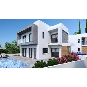 <a href='https://www.meshiti.com/view-property/en/3566_central-one__up_motorwayfrom_polemidia_to_germasogeia_house__villa_for_sale/'>View Property</a>