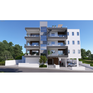 <a href='https://www.meshiti.com/view-property/en/3570_west_limassol__zone_aypsonas_to_episkopi_apartment_for_sale/'>View Property</a>