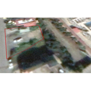 <a href='https://www.meshiti.com/view-property/en/3100_central-one__up_motorwayfrom_polemidia_to_germasogeia_land__plot_for_sale/'>View Property</a>