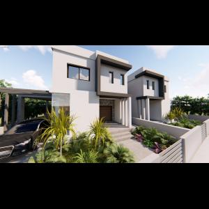 <a href='https://www.meshiti.com/view-property/en/3571_west_ypsonas_to_episkopi_house__villa_for_sale/'>View Property</a>