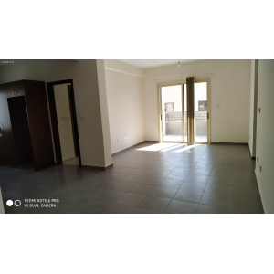<a href='https://www.meshiti.com/view-property/en/3410_central-one__up_motorwayfrom_polemidia_to_germasogeia_apartment_for_sale/'>View Property</a>