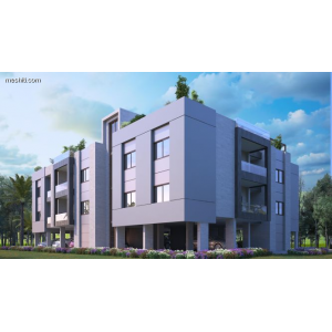 <a href='https://www.meshiti.com/view-property/en/3580_central-one__up_motorwayfrom_polemidia_to_germasogeia_apartment_for_sale/'>View Property</a>