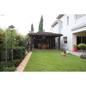 <a href='https://www.meshiti.com/view-property/en/3593_central_zone_below_motorway-up_makarios_ave.__-_germasogeia_upto_polemidia_house__villa_for_sale/'>View Property</a>