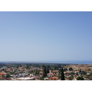 <a href='https://www.meshiti.com/view-property/en/3417_central-one__up_motorwayfrom_polemidia_to_germasogeia_apartment_for_sale/'>View Property</a>