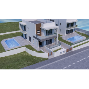 <a href='https://www.meshiti.com/view-property/en/3596_central-one__up_motorwayfrom_polemidia_to_germasogeia_house__villa_for_sale/'>View Property</a>