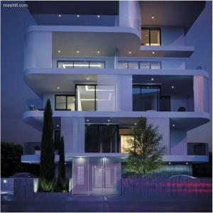 <a href='https://www.meshiti.com/view-property/en/3597_suburbs_10_-_20_driving__fm_centre_apartment_for_sale/'>View Property</a>