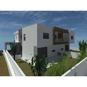 <a href='https://www.meshiti.com/view-property/en/3598_central-one__up_motorwayfrom_polemidia_to_germasogeia_house__villa_for_sale/'>View Property</a>