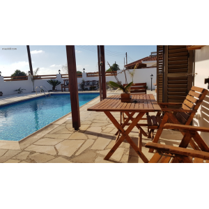 <a href='https://www.meshiti.com/view-property/en/3564_mountains_30_min._driving_distance_or_more_house__villa_for_sale/'>View Property</a>