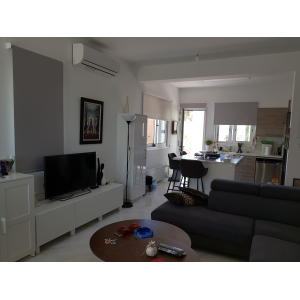 <a href='https://www.meshiti.com/view-property/en/3599_central-one__up_motorwayfrom_polemidia_to_germasogeia_house__villa_for_sale/'>View Property</a>