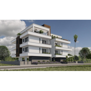 <a href='https://www.meshiti.com/view-property/en/3611_central-one__up_motorwayfrom_polemidia_to_germasogeia_buildinginvestment_packages_for_sale/'>View Property</a>