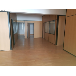 <a href='https://www.meshiti.com/view-property/en/2593_central-one__up_motorwayfrom_polemidia_to_germasogeia_office_for_rent/'>View Property</a>