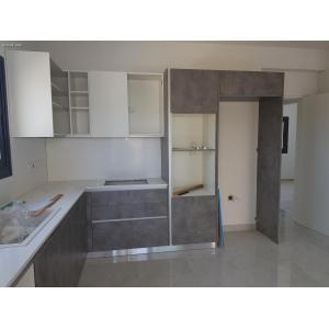 <a href='https://www.meshiti.com/view-property/en/3608_central-one__up_motorwayfrom_polemidia_to_germasogeia_apartment_for_sale/'>View Property</a>