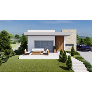 <a href='https://www.meshiti.com/view-property/en/3623_central-one__up_motorwayfrom_polemidia_to_germasogeia_house__villa_for_sale/'>View Property</a>