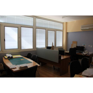 <a href='https://www.meshiti.com/view-property/en/3628_suburbs_10_-_20_driving__fm_centre_office_for_sale/'>View Property</a>