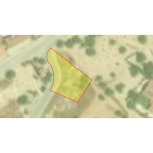 <a href='https://www.meshiti.com/view-property/en/3561_central-one__up_motorwayfrom_polemidia_to_germasogeia_land__plot_for_sale/'>View Property</a>