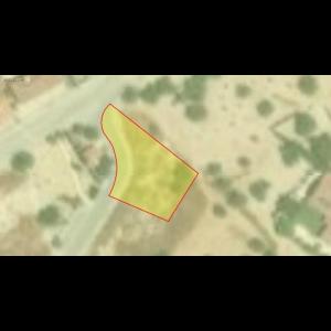 <a href='https://www.meshiti.com/view-property/en/3561_suburbs_10_-_20_driving__fm_centre_land__plot_for_sale/'>View Property</a>