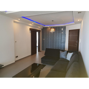 <a href='https://www.meshiti.com/view-property/en/3254_central-one__up_motorwayfrom_polemidia_to_germasogeia_apartment_for_rent/'>View Property</a>