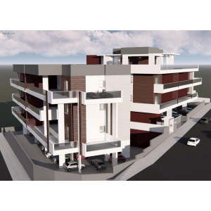 <a href='https://www.meshiti.com/view-property/en/3632_central-one__up_motorwayfrom_polemidia_to_germasogeia_apartment_for_sale/'>View Property</a>