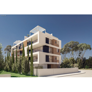 <a href='https://www.meshiti.com/view-property/en/3283_west_limassol__zone_aypsonas_to_episkopi_apartment_for_sale/'>View Property</a>