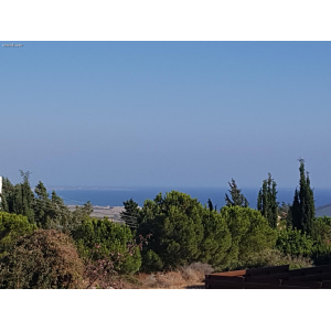 <a href='https://www.meshiti.com/view-property/en/3604_central-one__up_motorwayfrom_polemidia_to_germasogeia_land__plot_for_sale/'>View Property</a>
