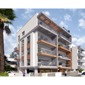 <a href='https://www.meshiti.com/view-property/en/3643_central-one__up_motorwayfrom_polemidia_to_germasogeia_apartment_for_sale/'>View Property</a>