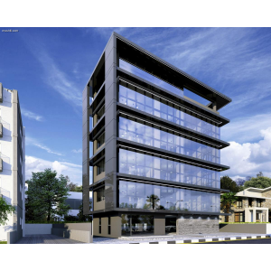 <a href='https://www.meshiti.com/view-property/en/3650_central-one__up_motorwayfrom_polemidia_to_germasogeia_office_for_sale/'>View Property</a>