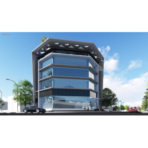 <a href='https://www.meshiti.com/view-property/en/3651_suburbs_10_-_20_driving__fm_centre_office_for_rent/'>View Property</a>
