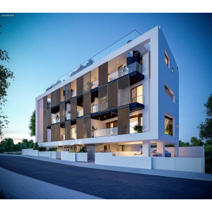 <a href='https://www.meshiti.com/view-property/en/3662_central-one__up_motorwayfrom_polemidia_to_germasogeia_apartment_for_sale/'>View Property</a>