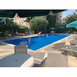 <a href='https://www.meshiti.com/view-property/en/3669_central-one__up_motorwayfrom_polemidia_to_germasogeia_apartment_for_rent/'>View Property</a>