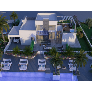 <a href='https://www.meshiti.com/view-property/en/3677_mountains_30_min._driving_distance_or_more_house__villa_for_sale/'>View Property</a>