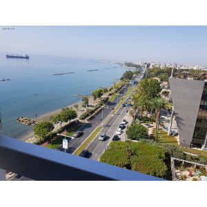<a href='https://www.meshiti.com/view-property/en/3671_central-one__up_motorwayfrom_polemidia_to_germasogeia_apartment_for_rent/'>View Property</a>