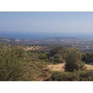 <a href='https://www.meshiti.com/view-property/en/3681_central-one__up_motorwayfrom_polemidia_to_germasogeia_land__plot_for_sale/'>View Property</a>