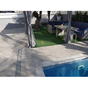 <a href='https://www.meshiti.com/view-property/en/3690_central_zone_below_motorway-up_makarios_ave.__-_germasogeia_upto_polemidia_house__villa_for_sale/'>View Property</a>