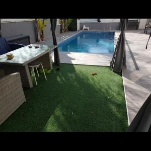 <a href='https://www.meshiti.com/view-property/en/3690_west_limassol__zone_aypsonas_to_episkopi_house__villa_for_sale/'>View Property</a>