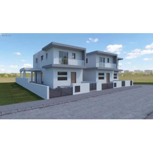<a href='https://www.meshiti.com/view-property/en/3686_central_zone_below_motorway-up_makarios_ave.__-_germasogeia_upto_polemidia_house__villa_for_sale/'>View Property</a>