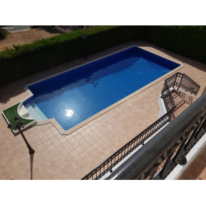 <a href='https://www.meshiti.com/view-property/en/3704_central-one__up_motorwayfrom_polemidia_to_germasogeia_house__villa_for_sale/'>View Property</a>