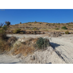 <a href='https://www.meshiti.com/view-property/en/3706_west_limassol__zone_aypsonas_to_episkopi_land__plot_for_sale/'>View Property</a>