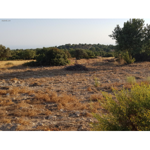<a href='https://www.meshiti.com/view-property/en/3661_west_limassol__zone_aypsonas_to_episkopi_land__plot_for_sale/'>View Property</a>