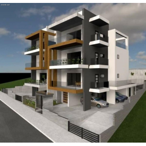 <a href='https://www.meshiti.com/view-property/en/3711_central_zone_a_below_motorway-up_makarios_ave.__-_germasogeia_upto_polemidia_apartment_for_sale/'>View Property</a>