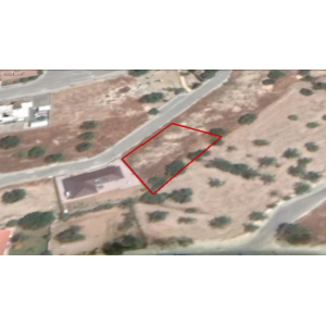 <a href='https://www.meshiti.com/view-property/en/3714_central-one__up_motorwayfrom_polemidia_to_germasogeia_land__plot_for_sale/'>View Property</a>