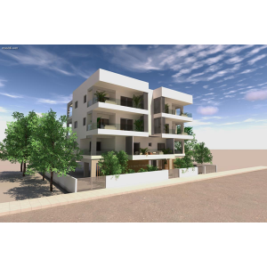 <a href='https://www.meshiti.com/view-property/en/3715_west_limassol__zone_aypsonas_to_episkopi_apartment_for_sale/'>View Property</a>