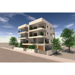 <a href='https://www.meshiti.com/view-property/en/3716_central-one__up_motorwayfrom_polemidia_to_germasogeia_apartment_for_sale/'>View Property</a>