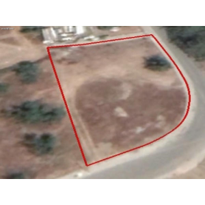 <a href='https://www.meshiti.com/view-property/en/3717_suburbs_10_-_20_driving__fm_centre_land__plot_for_sale/'>View Property</a>