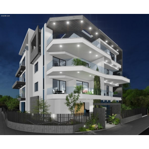 <a href='https://www.meshiti.com/view-property/en/3732_west_limassol__zone_aypsonas_to_episkopi_apartment_for_sale/'>View Property</a>