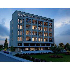 <a href='https://www.meshiti.com/view-property/en/3735_central-one__up_motorwayfrom_polemidia_to_germasogeia_apartment_for_sale/'>View Property</a>