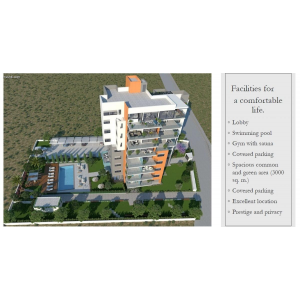 <a href='https://www.meshiti.com/view-property/en/3736_central-one__up_motorwayfrom_polemidia_to_germasogeia_apartment_for_sale/'>View Property</a>