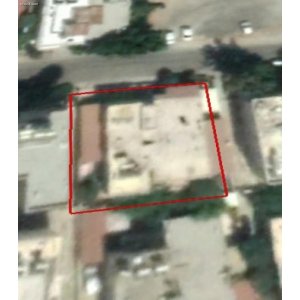 <a href='https://www.meshiti.com/view-property/en/2963_west_limassol__zone_aypsonas_to_episkopi_land__plot_for_sale/'>View Property</a>