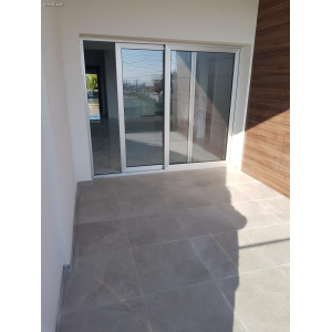<a href='https://www.meshiti.com/view-property/en/3403_central_zone_a_below_motorway-up_makarios_ave.__-_germasogeia_upto_polemidia_apartment_for_sale/'>View Property</a>