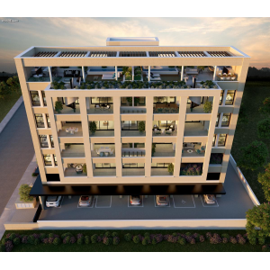 <a href='https://www.meshiti.com/view-property/en/3712_central-one__up_motorwayfrom_polemidia_to_germasogeia_apartment_for_sale/'>View Property</a>